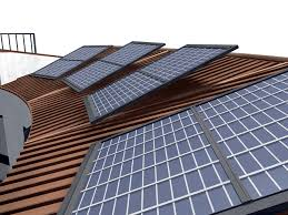 pannelli solari