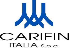 carifin italia