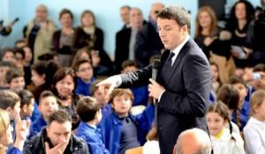 news_img1_65200_renzi-scuola-sicilia-sedie
