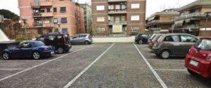 CroppedImage860360-parcheggio-condominiale